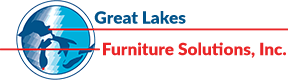 Your One-Stop Shop for Quality Furniture!